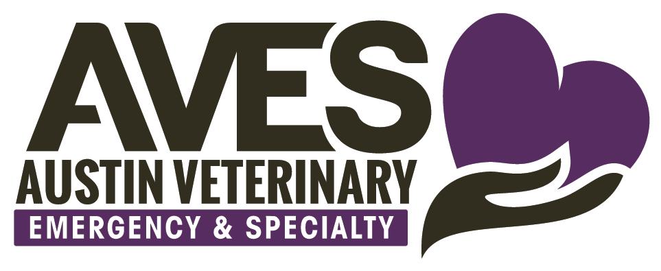 Austin Veterinary Emergency & Specialty Center